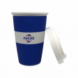 Coffee2Go Cup