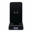 Wireless Charger (10W)